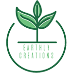 Earthly Creations